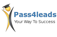 Pass4leads - Your Ultimate way to Exam Success