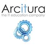 Arcitura Education Exams Preparation Material