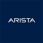 Arista Exams Preparation Material