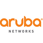 Aruba Exams Preparation Material