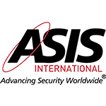 ASIS Exams Preparation Material