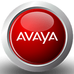 Avaya Exams Preparation Material