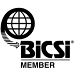 BICSI Exams Preparation Material