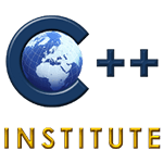 C++ Institute Exams Preparation Material