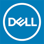 Dell Exams Preparation Material