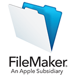 FileMaker Exams Preparation Material