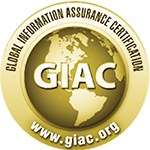 GIAC Exams Preparation Material