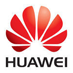 Huawei Exams Preparation Material