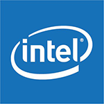 Intel Exams Preparation Material
