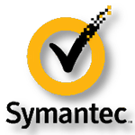Symantec Exams Preparation Material