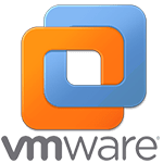 VMware Exams Preparation Material